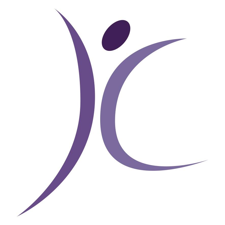 JCFit