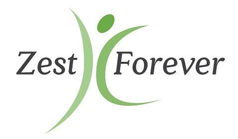 Zest Forever!